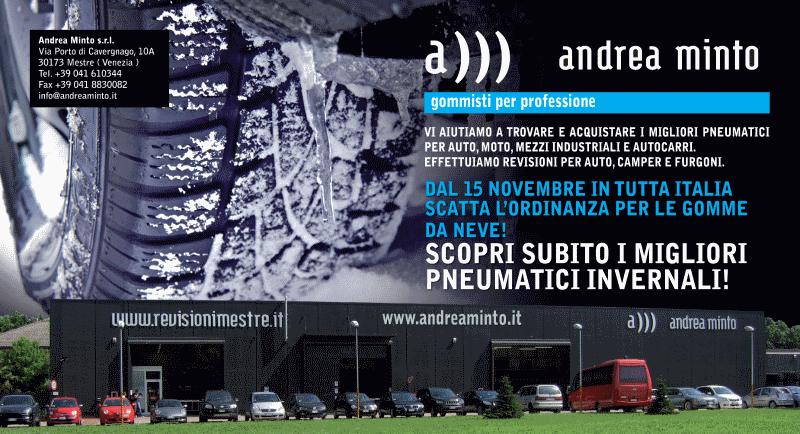 Andrea-Minto-adv