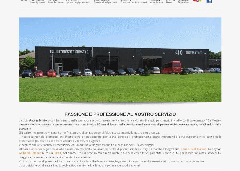 Andrea-Minto-sito-web