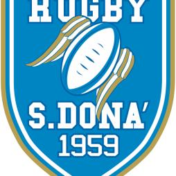 Logo_Rugby_SanDona