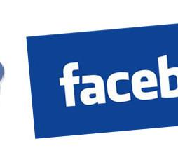 gestione-pagina-facebook-aziendale