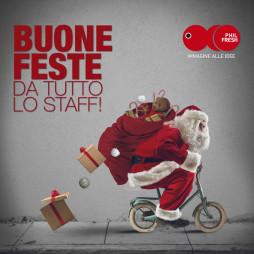 natale-2014-phil-fresh