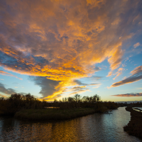 lagoon-sunsets-1