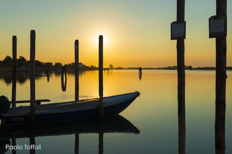 lagoon-sunsets-2