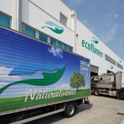 ecoflumen-bonifiche-ambientali