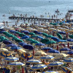 jesolo-pubblicita-spiaggia