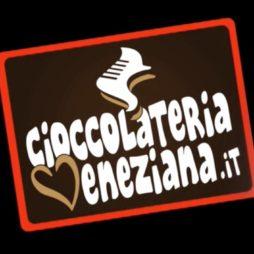 cioccolateria-veneziana