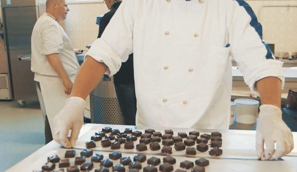 cioccolateria-veneziana-produzione-vendita
