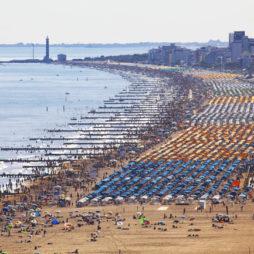 spiaggia-di-jesolo