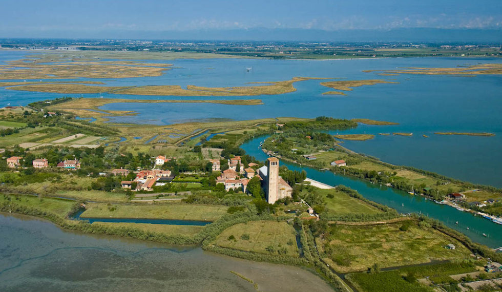 lagoon-sunsets-torcello