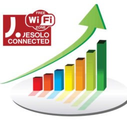 jesolo-connected-wifi-dati-settembre-2016
