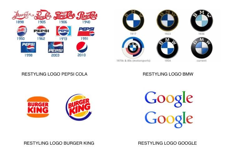 restyling-logo-brand-famosi
