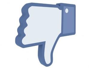 Non-mi-piace-facebook
