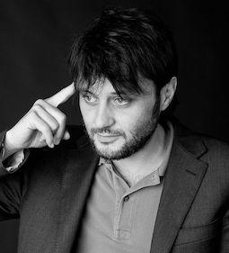 Daniele Marcassa