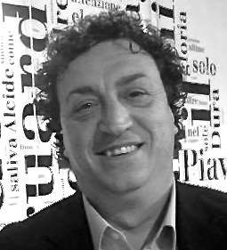 Igor Sperandio