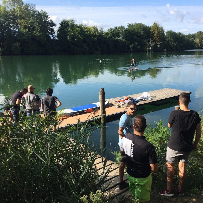 Decathlon San Dona' di Piave