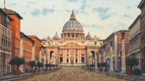 Jesolo-Sand-Nativity-Piazza-San-Pietro